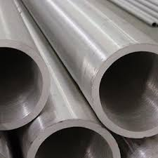 thick-steel-supplies